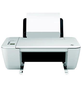 best buy printers printer buying guide best buy canada