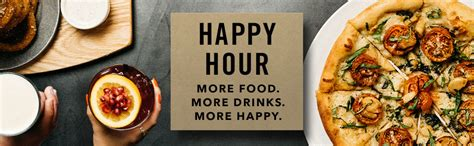 yard house happy hour menu happy hour las vegas nv yard house restaurant