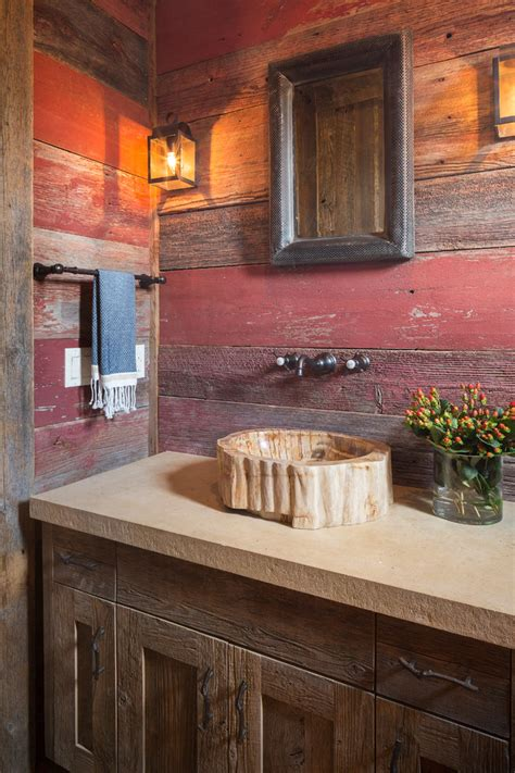 paint and barn board cabinetry in a beautifully barn wood cabinets kitchen rustic with cabinets exposed