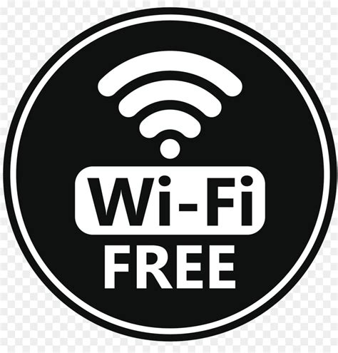 Free Royalty Free Clipart Hotspot Wi Fi Royalty Free Clip Free Wifi Png