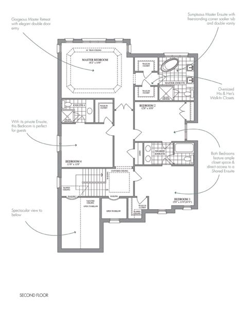 heathwood homes floor plans heathwood homes floor plans heathwood homes floor plans