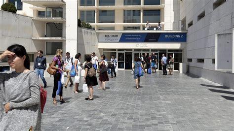 Iscte Business School Mba by Iscte Entra No Ranking Das Melhores Escolas De Neg 243 Cios Do