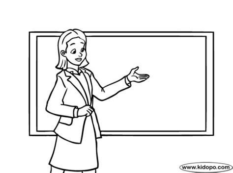 dibujos maestra infantil az dibujos para colorear dibujos de maestras para pintar colorear im 225 genes