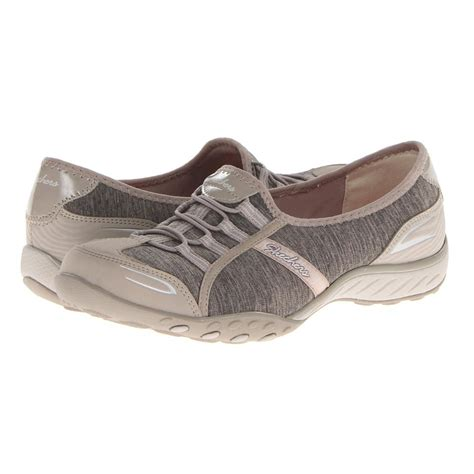 shoes skechers skechers women s fancy pant sneakers athletic shoes