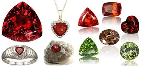 january birthstone color birthstone for january color meaning and jewelries