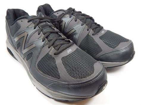 14 wide shoes new balance 1540 v2 s running shoes size us 14 4e