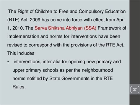 Right To Education Act Essay Writing by Essay On Free And Compulsory Education In India Articledatabase Web Fc2