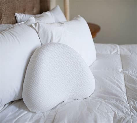 bed pillows for sale intuition bed pillow for best sleep pillows for sale pillows