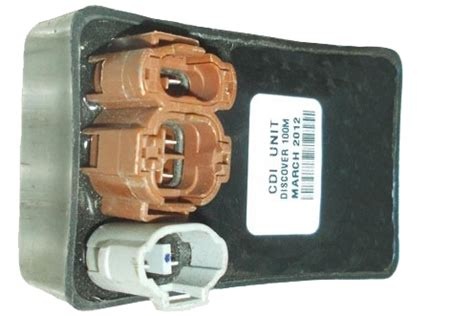 how capacitor discharge ignition works how does cdi capacitor discharge ignition work crankit