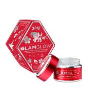 Glamglow Supermud Clearing Treatment 30g Sp glamglow gravitymud 174 firming treatment 50g feelunique