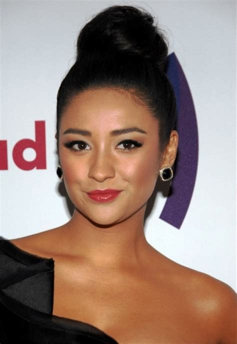 High Bun Hairstyles For Black Hair by 100 Delightful Prom Hairstyles Ideas Haircuts Design