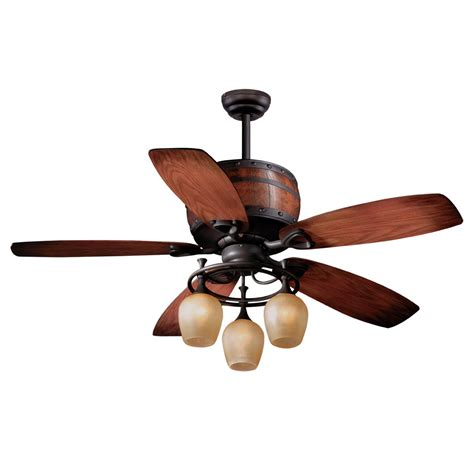 Cabernet Ceiling Fan With Glass Shades Glass Shades For Ceiling Fan Lights