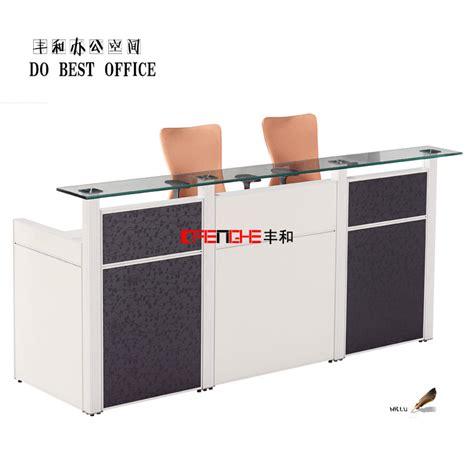 salon front desk furniture reception counter design office furniture front desk salon