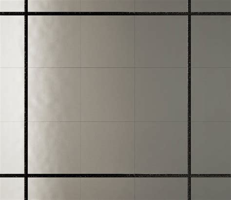 fughe piastrelle colorate bagno con un tocco di nero cose di casa