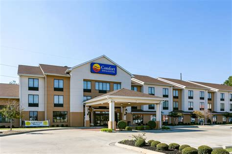 comfort suites cancellation policy comfort inn suites pet policy