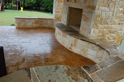 Custom Patio Designs Custom Patio Designs Forney Tx When Quality Counts Call 972 564 4946