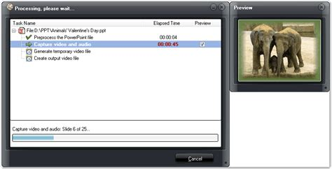 format converter phylip philips gogear video converter software download