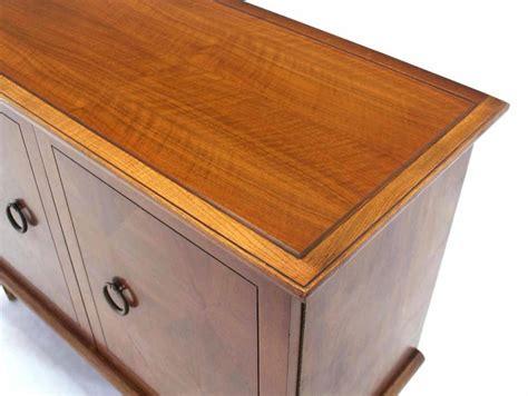 Cedar Lined Dresser by Mid Century Modern Cedar Lined Bachelor Chest Dresser For