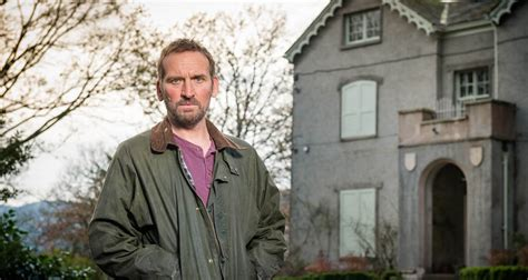 House Episode 1 by Safe House Episode 1