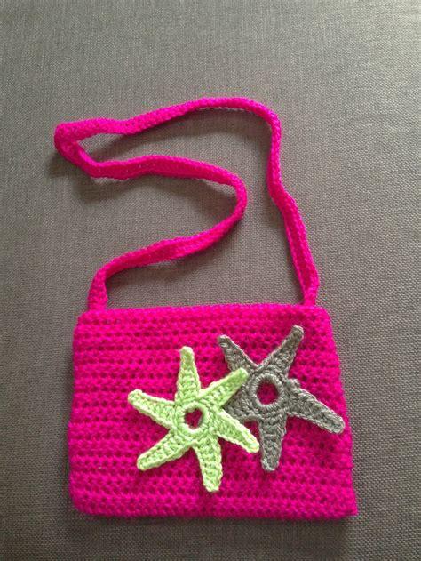 crochet pattern small bag crochet small bag mother s day gift for yuli crochet