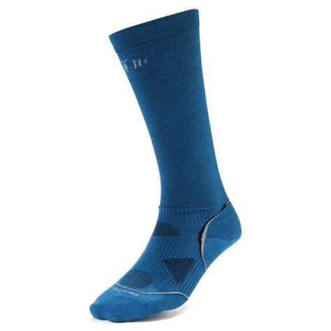 cvs light compression socks smartwool phd ski graduated compression ultra light socks