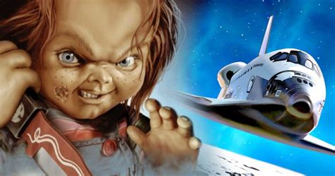 chucky movie release chucky goes to space in child s play 8 movieweb