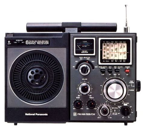 Buku Elektronika Radio Transistor Recorder Cassette 1230 best radio transistor images on