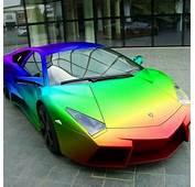 Faze Rug Lamborghini INSANE CAR SHOW AT SD Wrap Tanner