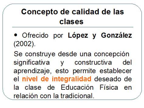 recursos educativos para la clase de educacin fsica el blog de la educaci 243 n f 237 sica cubana contempor 225 nea necesidad de un