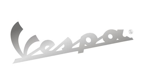 format eps w czym otworzyc vespa logo vector format cdr ai eps svg pdf png