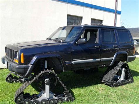 tracker jeep jeep cherokee track kit jpg