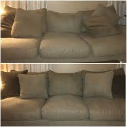 how to fix a sagging sofa best 25 fix sagging ideas on