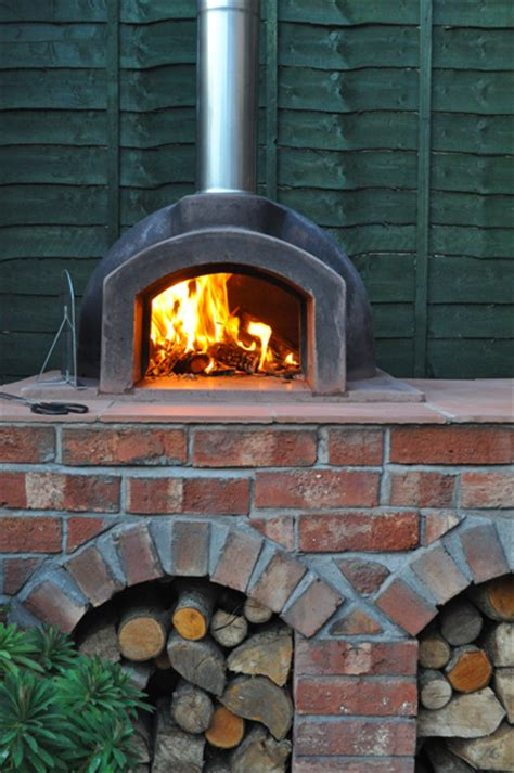 primo 60 wood fired pizza oven by the stone bake oven primo 60 mark harding the stone bake oven company