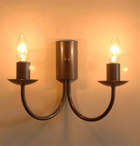 black wrought iron floor ls the wilsthorpe candle wrought iron wall light