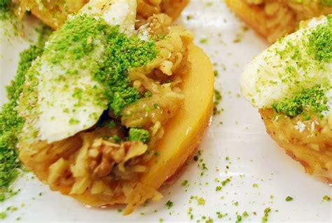 oktay usta yemek tarifleri resmi web sitesi wwwoktayustamc oktay usta peynirli patatesli 199 i 231 ek ekmek tarifi oktay
