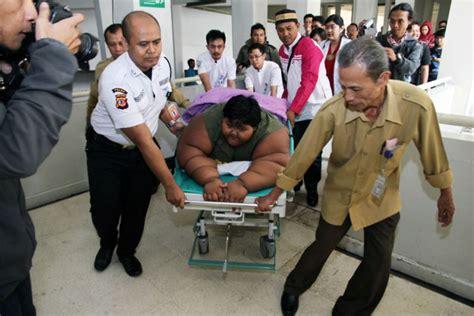 Karpet Anak Di Bandung bandung merdeka naik turun ranjang susah arya tidur beralas karpet di rumah sakit
