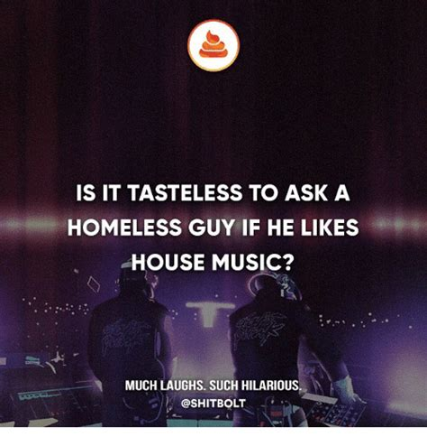 House Music Memes - 25 best memes about house music house music memes