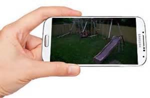 Samsung Smartcam Snh V6410pnptz 1080p Hd Ip Wdr samsung smartcam snh e6440bn hd 1080p day wdr