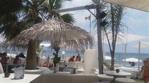 bagni ponterosso diano marina bagni ponterosso diano marina restaurant reviews