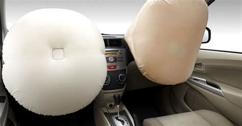 Lu Rem New Avanza jual mobil bekas second murah sekarang avanza
