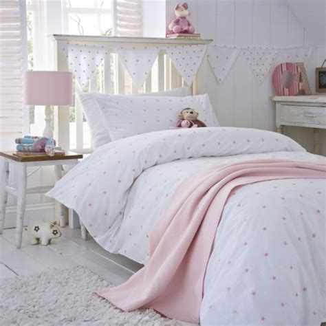 size bed cover childrens and nursery duvet covers