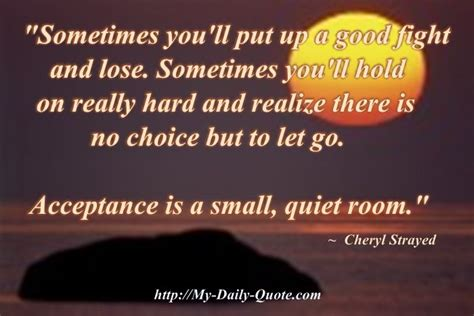 acceptance now rooms to go 1302 best images about my daily quote on