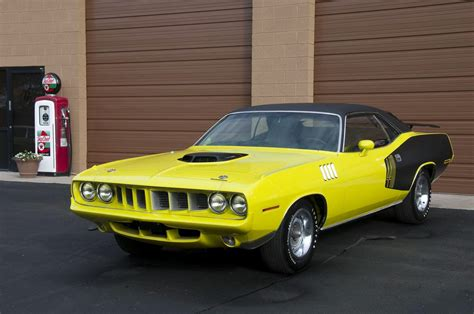 Plymouth Garages by Plymouth Cuda Photos 12 On Better Parts Ltd