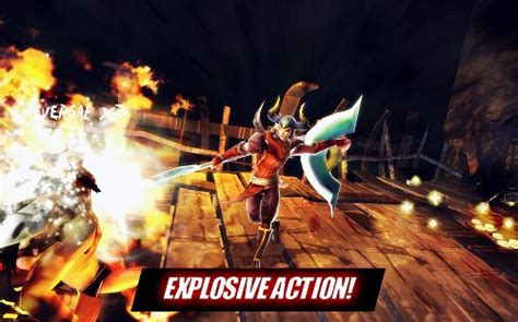 game rpg mega mod apk download paid applications and games for android darkness
