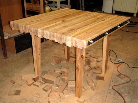 scrap wood bench scrap wood bench how to create scrap wood bench by your