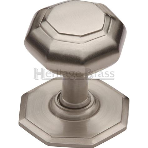 centre door knob v890sn door handles simply door handles