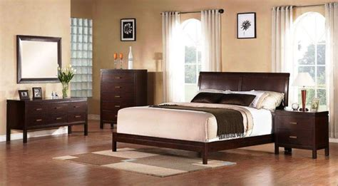 practically costco furniture bedroom small
