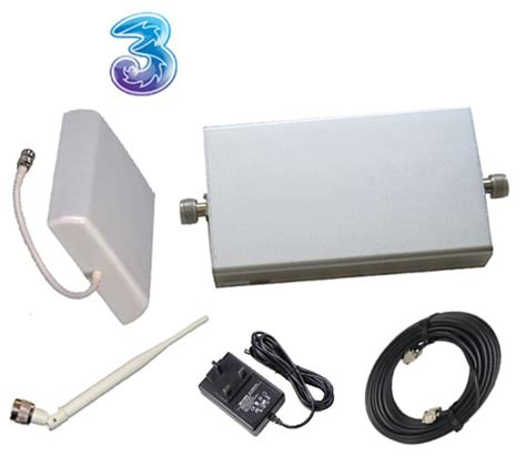 mobile phone signal booster boost mobile signal mobile phone signal booster mobile
