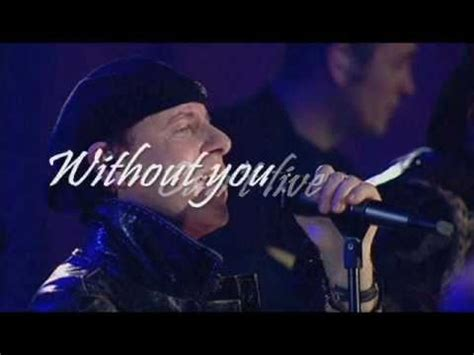 7 Bands I Cant Live Without by Can T Live Without You Scorpions Lyrics