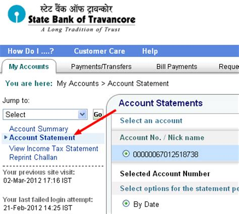 sbi bank account banking sbi form excel can to